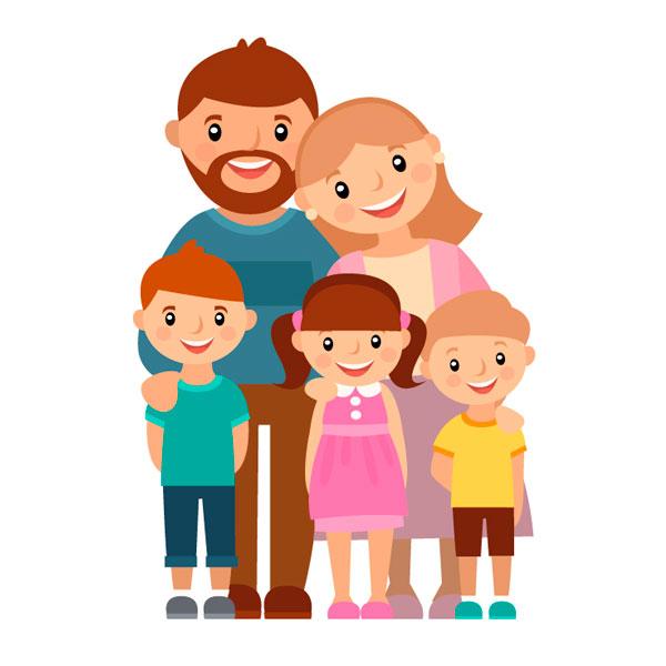 rodina_big